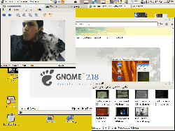 Figure-gnome-desktop.png